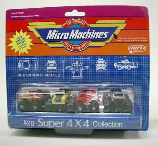 Micro-Machines.jpg