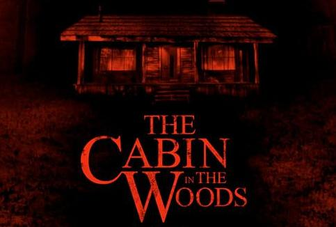 """The Cabin In The Woods"" Released Set For April 2012"