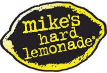 Want To Star In A Mike's Hard Lemonade Commercial?