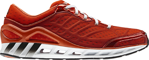 adidas Launches ClimaCool Seduction