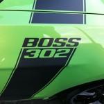 Boss-Track-Attack-2