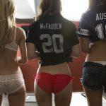 madden-girls2