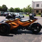 2011-Can-Am-Spyder-RS-S-1