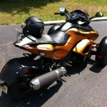 2011-Can-Am-Spyder-RS-S-2