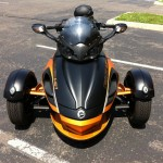 2011-Can-Am-Spyder-RS-S-3