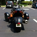 2011-Can-Am-Spyder-RS-S-4