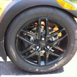 2011-Can-Am-Spyder-RS-S-5