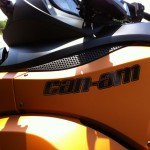 2011-Can-Am-Spyder-RS-S-6