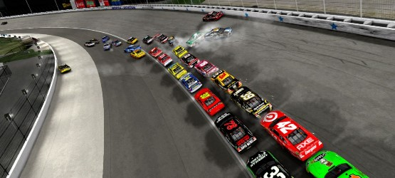 21+ Nascar The Game Inside Line Images