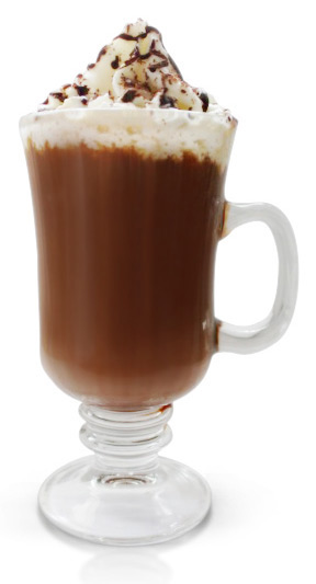 How Are You Celebrating National Irish Coffee Day? - Guys Gab