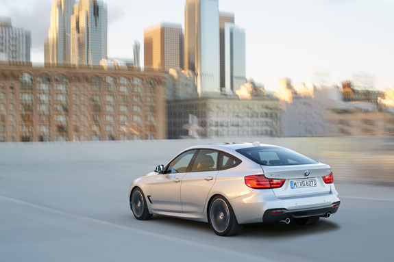 BMW-3-Series-GT-2