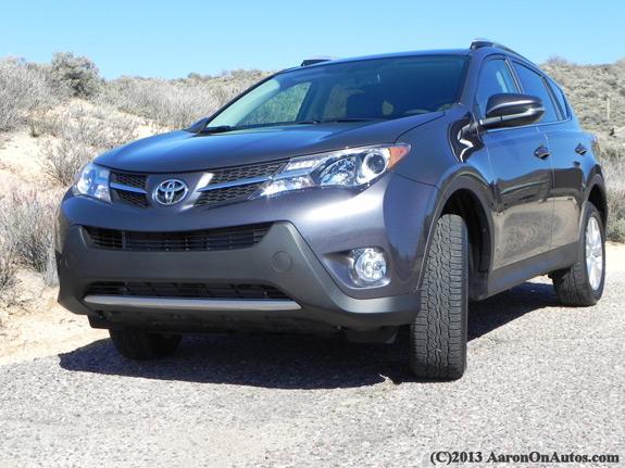 2013-Toyota-RAV4-Limited-1