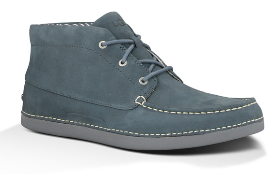 UGG For Men Kaldwell chukka