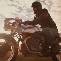 What You Can Do To Save On Motorcycle Insurance