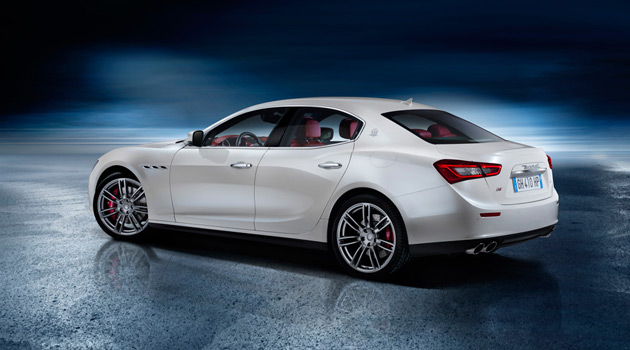 Maserati-Ghibli-2