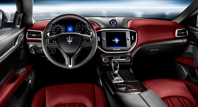 Maserati-Ghibli-3
