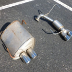Old-vs-New-Muffler