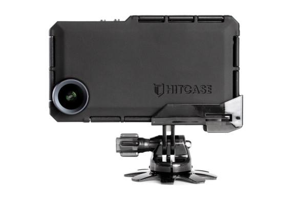 hitcase-pro-iphone-5-stickr-mount
