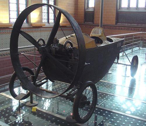 1921-Leyat-Helica