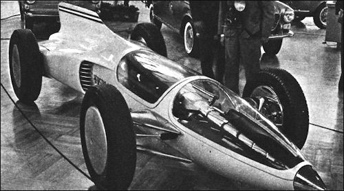1963-Vignale-Star-Jet
