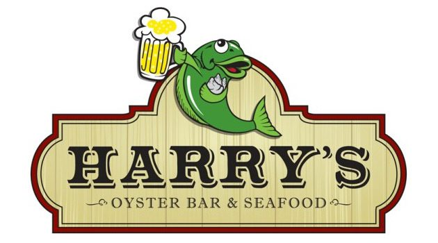Harry's Oyster Bar & Seafood To Host Exotic Car Festival