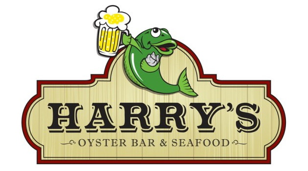 Harrys Oyster Bar and Seafood