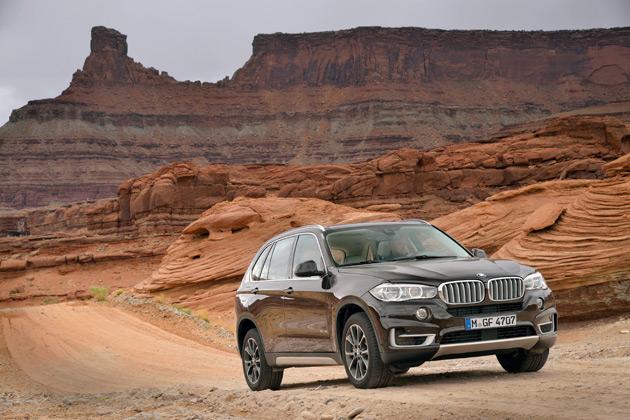 New-BMW-X5-1