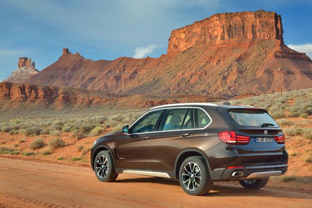 New-BMW-X5-2