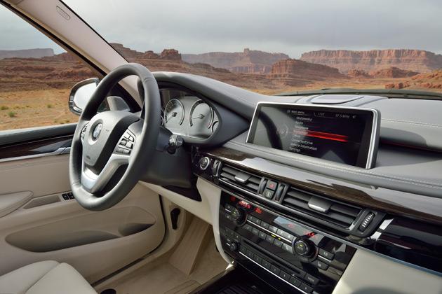New-BMW-X5-3