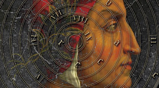 Book Review: 'Inferno' By Dan Brown