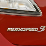 2013-MAZDASPEED3-9