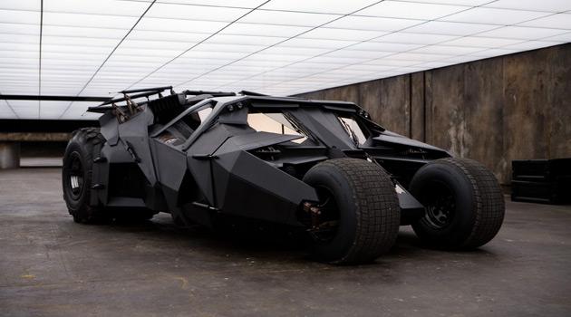 Dark-Knight-Batmobile