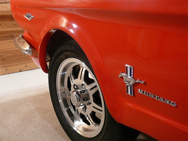 Ford-Mustang-Pool-Table-3