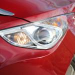 Hyundai Sonata Hybrid CMoe (10)