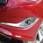 Hyundai Sonata Hybrid CMoe (11)