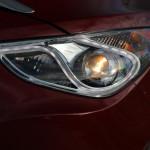 Hyundai Sonata Hybrid CMoe (12)