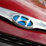 Hyundai Sonata Hybrid CMoe (13)