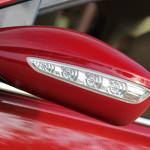 Hyundai Sonata Hybrid CMoe (14)