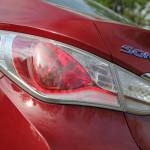 Hyundai Sonata Hybrid CMoe (17)