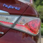 Hyundai Sonata Hybrid CMoe (18)