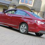 Hyundai Sonata Hybrid CMoe (23)