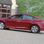 Hyundai Sonata Hybrid CMoe (26)