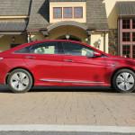 Hyundai Sonata Hybrid CMoe (32)