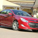 Hyundai Sonata Hybrid CMoe (36)