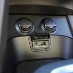 Hyundai Sonata Hybrid CMoe (39)