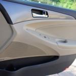 Hyundai Sonata Hybrid CMoe (40)