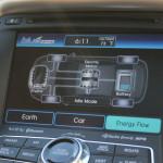 Hyundai Sonata Hybrid CMoe (41)