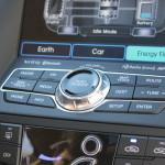 Hyundai Sonata Hybrid CMoe (42)