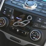 Hyundai Sonata Hybrid CMoe (43)