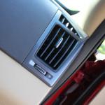 Hyundai Sonata Hybrid CMoe (44)